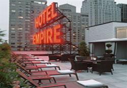 Empire-Hotel
