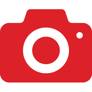 JDomb-photo-license-300x300