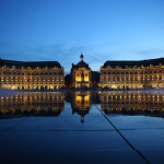 The Perfect 3-Day Weekend in Bordeaux