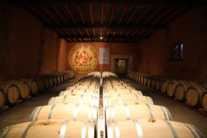 Sauternes: Bordeaux's Sweet Wine