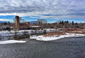 10 Things to Do in Missoula