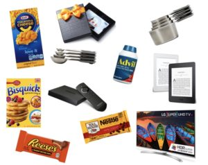 10 Gifts American Expats Want