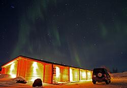 Vogafjos Guest House, Myvatn, Iceland