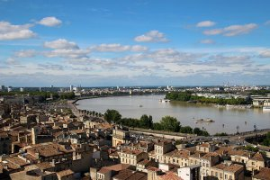A Local's Guide to the Top Things to Do in Bordeaux