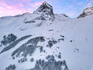 Gourette: Ski Holiday in the French Pyrenees
