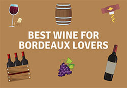 Gift Guide for Bordeaux Wine Lovers